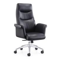 Кресло Б 076 экокожа