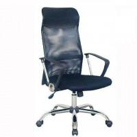 Кресло сигма  С300