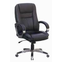 Кресло сигма С869