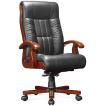 Кресло для руководителя MB-9039