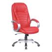 Кресло сигма  C102