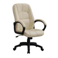 Кресло сигма C111