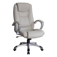 Кресло сигма C657