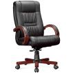 Кресло руководителя MB-8018