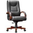 Кресло для руководителя MB-8022L