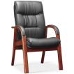 Кресло для посетителя MB-6044