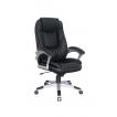 Кресло сигма C018