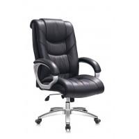 Кресло Б 002 кожа