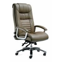 Кресло Б 014 кожа