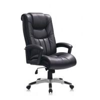 Кресло Б 054 кожа