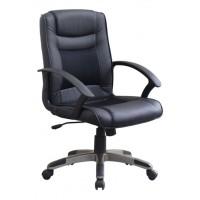 Кресло сигма C001PU