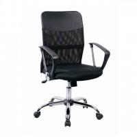 Кресло сигма С400