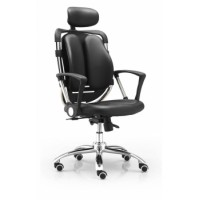 Кресло руководителя  MB-025