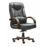 Кресло для руководителя  MB8017