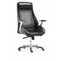 Кресло для руководителя  Д965