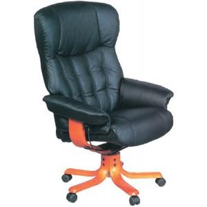 Кресло Президент (President)