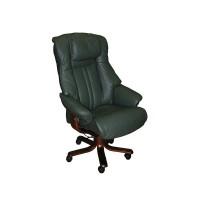 Кресло Elano Лексус (Lexus)