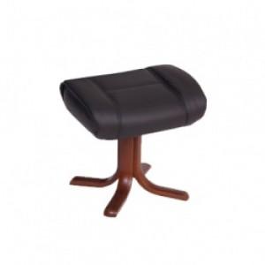 Подставка для ног Отомана кресла Elano