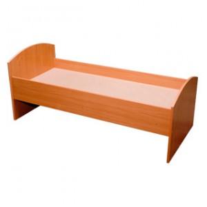 Кровать детская ЛДСП