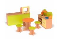 Мебель всегда в наличие