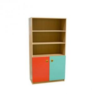 Шкафчик для игрушек