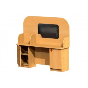 Стол Логопеда-1