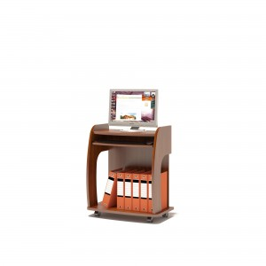 Компьютерный стол КСТ-103