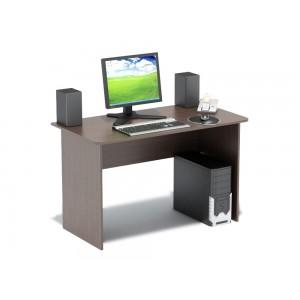Компьютерный стол СПМ-02