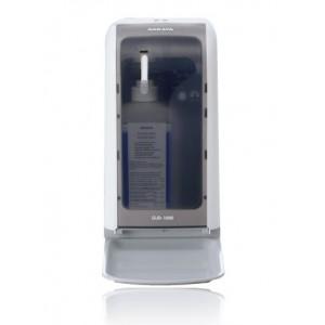 Бесконтактный  дозатор для жидкого мыла и антисептика GUD–1000