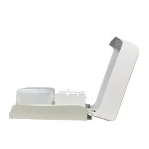 Автоматический дозатор для дезинфицирующих средств HÖR-DE-006A