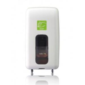 Бесконтактный  дозатор для жидкого мыла и антисептика UD - 9000