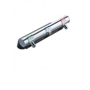 Бесконтактная система для воды, мыла и антисептика WS-B3SN