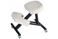 Стулья для массажа и стулья мастера