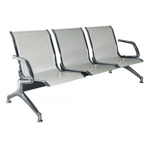 Многоместное кресло ФЛАЙТ 2П