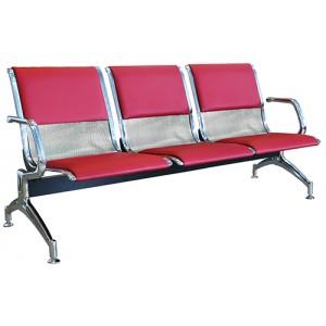 Многоместное кресло ФЛАЙТ +  2П