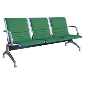 Многоместное кресло ФЛАЙТ-М 2П