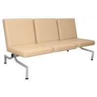 Многоместные кресла SLOT