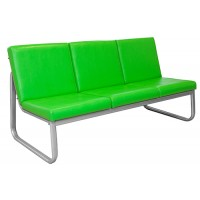 Многоместное кресло ТУЛОН