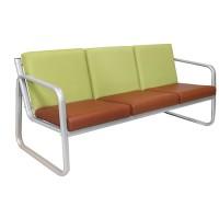 Многоместное кресло ТУЛУЗА