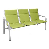 Многоместные кресла AVION