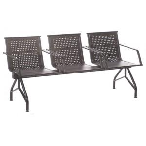 Многоместное кресло ФЕРРУМ