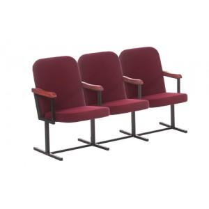 Многоместное кресло РИМ 1