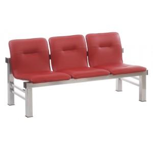Многоместное кресло ТАМЕРЛАН