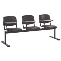 Многоместное кресло ТРИО