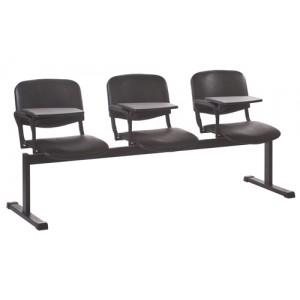 Многоместное кресло ТРИО+