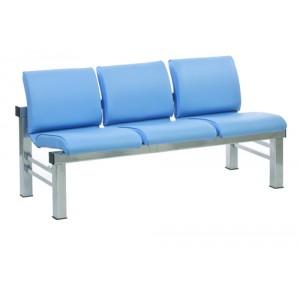 Многоместное кресло КОРТЕС