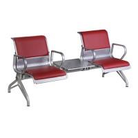 Многоместное кресло КРУИЗ