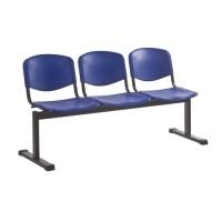 Многоместное кресло ПРИНТ