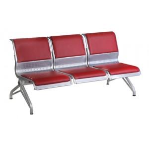 Многоместный стул ВОЯЖ БП