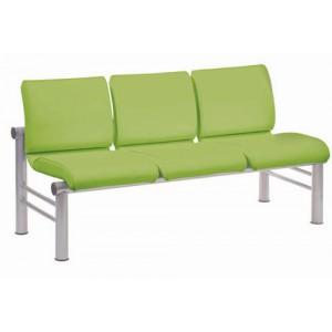 Многоместное кресло КАРНАК
